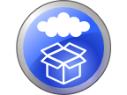 Packaging in the Cloud